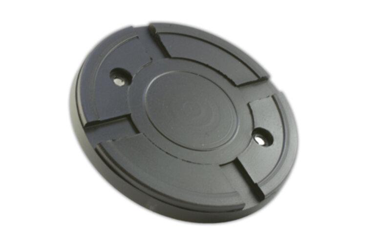 vhodné pro Slift / IME D 122–116×12 mm GK122/12