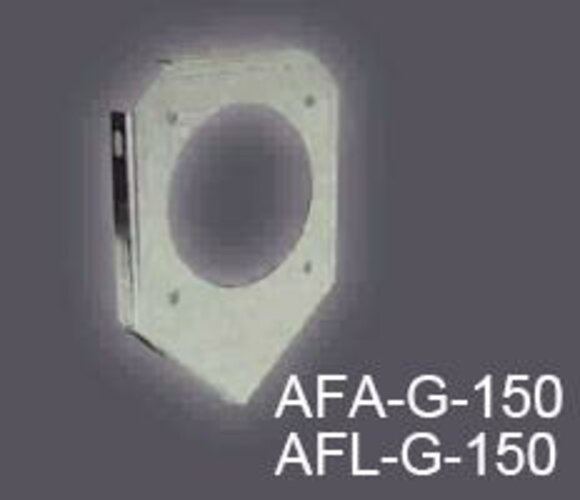 Spojovací kus AFL-G-150