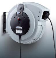 Automatický navíjecí buben elektro 820896