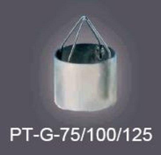 Vedení hadice PT-G-125