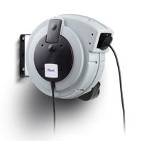 Automatický navíjecí buben pro přenos dat 820600