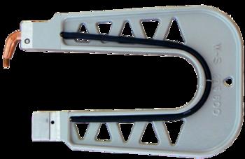 Rameno kinvertoru GT 495625