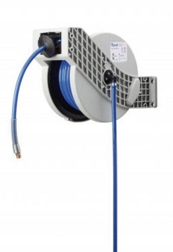 Automatický navíjecí buben na vzduch PU 826250