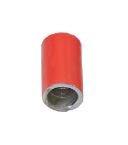Prodloužení 20T 125mm HDY2202A