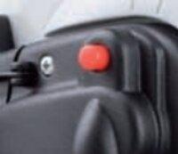 Automatický navíjecí buben slampou 800250