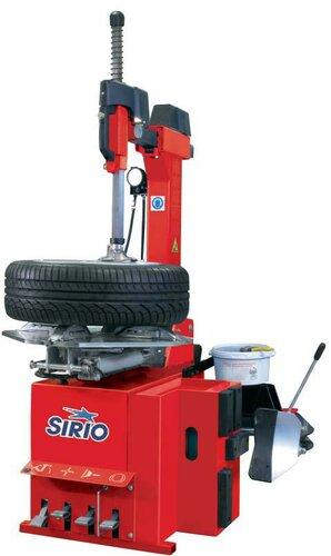 Zouvačka automatická S7645ID.20