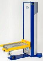 ProfiLift 250Semi mobilní 1000mm/PN/1–3000041