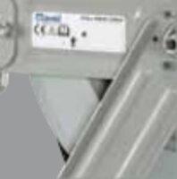 Automatický navíjecí buben na kapaliny 860530