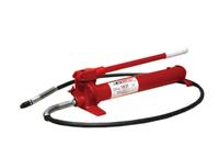 Ruční pumpa 700bar shadicí 65126A