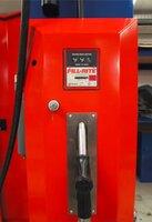 Palivový manažer pro benzín 31130