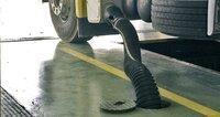 Hadice pro podlahové odsávání TOP-G-100–6