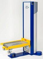 ProfiLift 500Semi mobilní 1000mm/PN/1–30000253