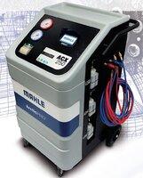 Mahle ArcticPRO ACX 250pro plyn R1234yf 920XA00250000