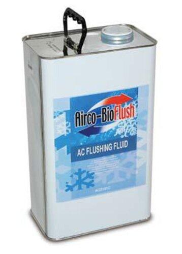 Proplach. prostředek Airco Bio Flush, 1l AC2141B
