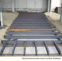 HD KOREK – 14M – 2předek HDF64A