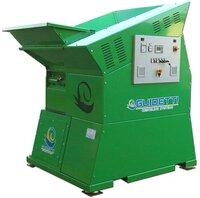 Předdrtič 12kW/400–500kg/h P2240.00.000
