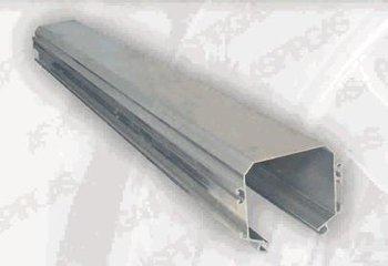Hliníková lišta AGC-G-150–6