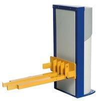 ProfiLift 500Junior mobilní/PLC/1–30000358