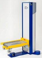 ProfiLift 500Semi mobilní 800mm/PN/1–30000245