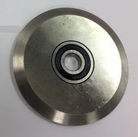 Rotační nůž do KAB-V83mm 1ks 14015