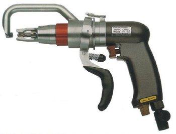 Vario Drill WS90 Variomatic 601001
