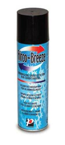 Osvěžovač vzduchu Airco Breeze – 12ks AC2139A