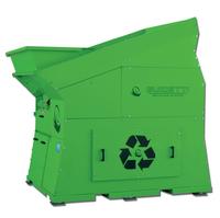 Předdrtič 30,75kW/1500kg/h PMG900/220/23