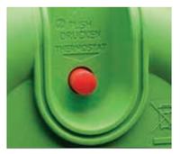 Automatický navíjecí buben pro nabíjení automobilů 808220
