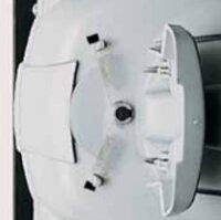 Automatický navíjecí buben na vzduch 810010