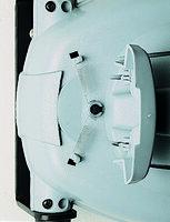 Automatický navíjecí buben elektro 800180