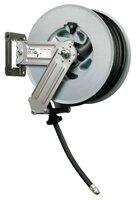 Automatický navíjecí buben na kapaliny 860945