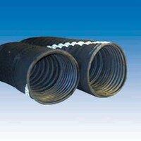 Hadice pro podlahové odsávání TOP-G-125–3