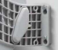 Automatický navíjecí buben na vzduch 826300