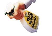 Glo-Klenz 500ml nádoba srozprašovačem GL1901H