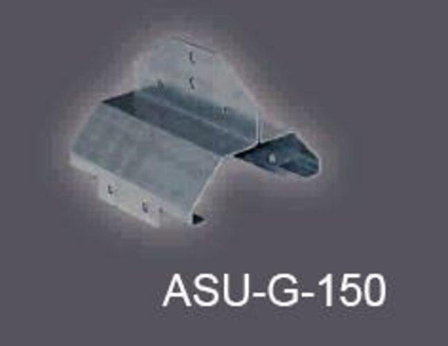 Horní držák ASU-G-150