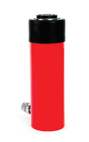 Hydraulický válec 25T zdvih 165mm 65125