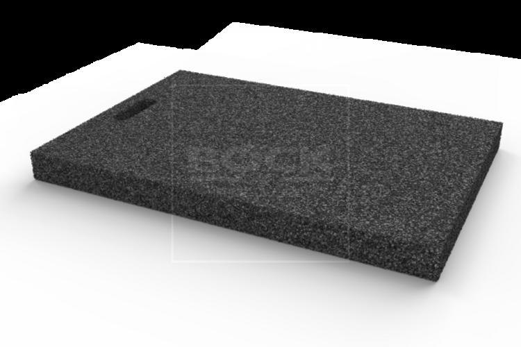 Výplňová deska AP-LUP.650.450.H50