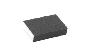 Brusná kostka na elektrody zrnitost 60298298