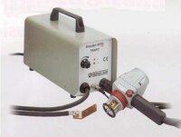 Airpuller AP95 standard 351001