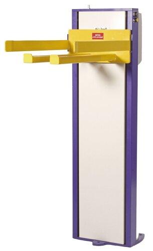 ProfiLift 500E-Basic výška zdvihu 1100mm, 350kg/PLC/1–30000238