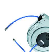 Automatický navíjecí buben na vzduch 821100