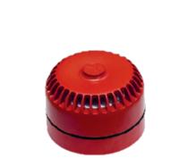 Siréna zvukové varování pro okolí 87051-UC60